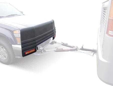 Roadmaster Inc Tow Bars Braking Systems Amp Rv Accessories